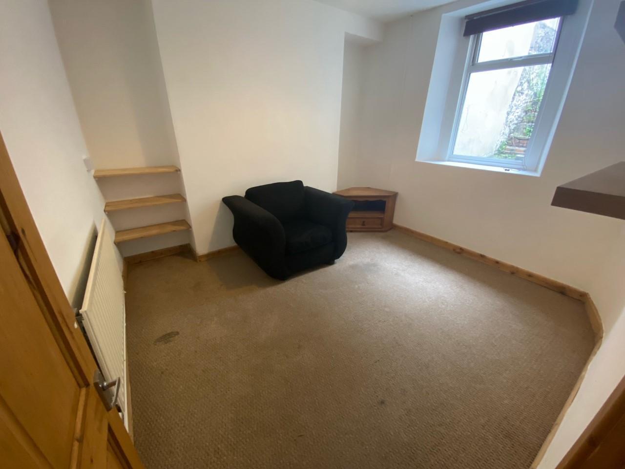 Bryn Syfi Terrace, Swansea, SA1 6XN